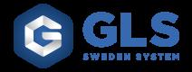 GLS Sweden System